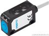 SOEG-RSG-Q20-PP-K-2L-TI FESTO对射式传感器