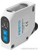SOEC-RT-Q50-PS-S-7L FESTO颜色传感器