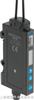 SOE4-FO-D-HF2-1N-M8 德国FESTO光纤设备