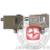 D540/7TK 温度控制器