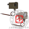 D541/7T 溫度控制器