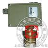 D520M/7DD防爆型差压控制器