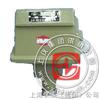 D500/6DD多值差压控制器