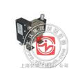 CPK-20差压控制器