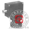 CPK-40差压控制器