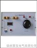 DDG-1500A大电流测试设备-大电流发生器