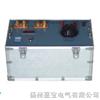 DDG-2000A轻型高压大电流发生器-大电流发生器价格