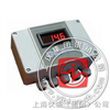 AD182-4 智能多路温度变送器