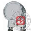 AD181FD 现场安装式温度变送器