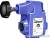 DG4V-5-2CJ-W-V-H6-20vickers压力控制阀型号:DG4V-5-2CJ-W-V-H6-20