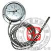 WTQ-280BF不锈钢电接点压力式温度计