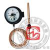 WTZ-288電接點壓力式溫度計