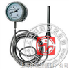 WTZ-280BF全不锈钢压力式温度计