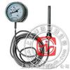 WTZ-280BF全不銹鋼壓力式溫度計