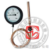 WTQ-280壓力式溫度計