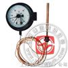 WTZ-280壓力式溫度計