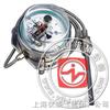 WTZ/WTQ-288电接点软管连接温度计