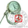 WTZ/WTQ压力式温度计