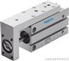 -德国FESTO小型滑块驱动器型号:SLT-6-20-P-A-170550