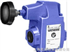 -vickers压力控制阀型号:KFDG4V52C70NZVMU1H720