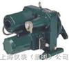 角行程电动执行机构DKJ-410-K