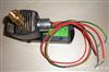 EFG551H401MO美国ASCO电磁阀