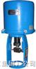 直行程电子式电动执行器381(361)