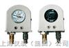 YTK-01压力控制器YTK-01