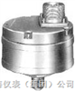 船用膜片压力控制器YPK-03-C-01