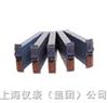 四線制電動溫度變送器DBW-1120/B(ib)