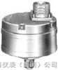 船用膜片压力控制器YPK-02-C