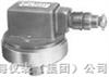压力控制器YPK-3