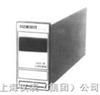 比例积算器DXS-1212A