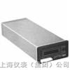 开方积算器DXS-203A