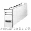 开方积算器DXS-2212A