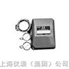 电-气阀门定位器ZPD-1111-B