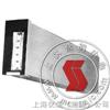 指示仪DXZ-1020S/D