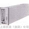恒流给定器DGA-12