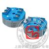 SBWR-2360 温度变送器