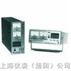 精密温度自动控制仪DWT-702