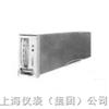 输出跟踪全刻度指示调节仪DTY-3400S