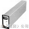 比例偏置器DFB-1100