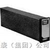 比例偏置器DFB-2101A