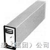 比例偏置器DFP-02