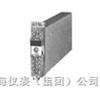 电动信号阻尼器DFZ-2100