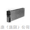 安全栅DFA-1500-(ib)