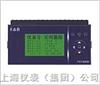 现场服务器FCC6000