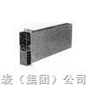 安全栅DFA-1400-(ib)