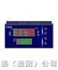 簡易后備操作器DFQA6000