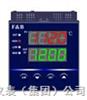 鍋爐燃燒控制可編程調節器XMPA8000